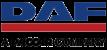 DAF-Paccarlogo