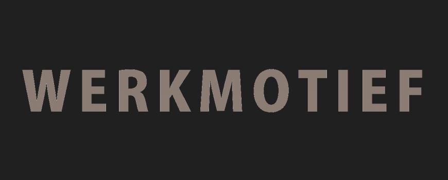 Werkmotief temp2